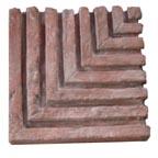 tile on edge corner v2
