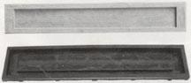 timber indent