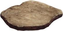 tobishii stepping stone