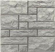 wall cladding 1