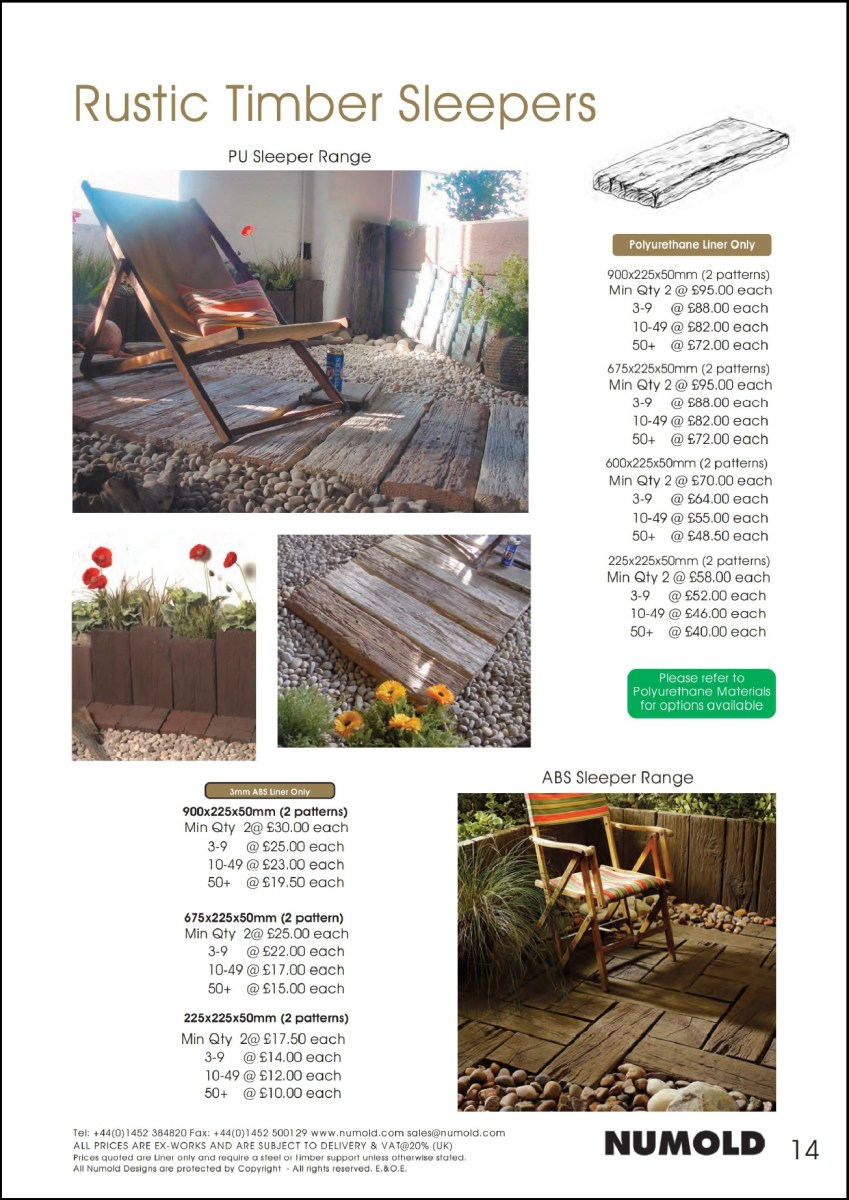 numold-moulds-for-concrete-products-price-list-rustic-timber