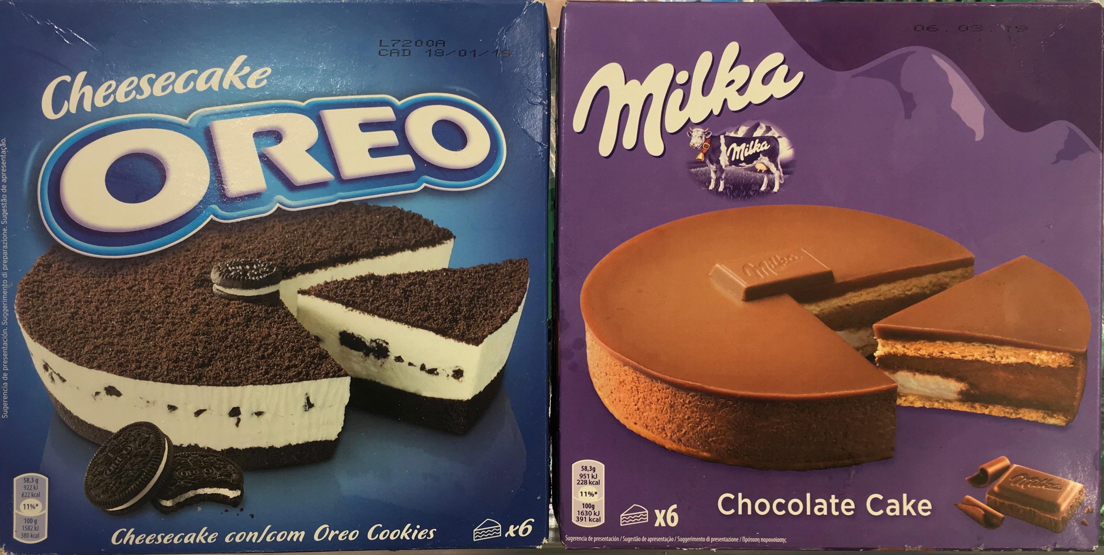 Milka Tender Kuchen Chefkoch De Blogs