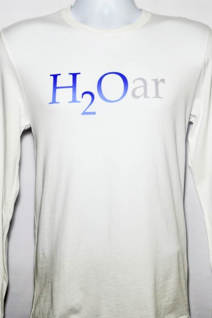 H2Oar® Long Sleeve