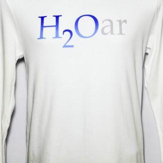 H2Oar® Long Sleeve