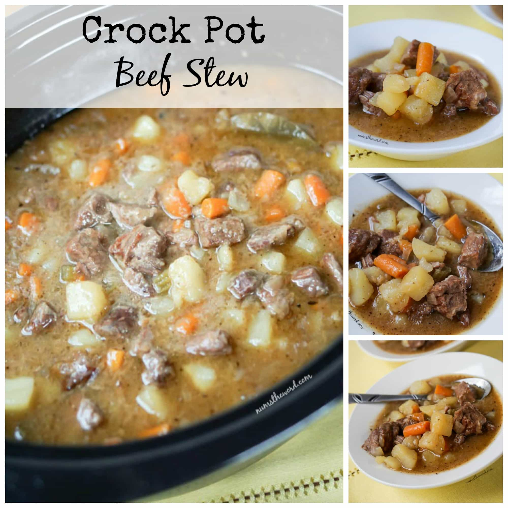have tried a lot of beef stew recipes over the years and none