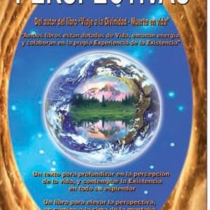 #transformacion #nunc #consciencia #nuncfluireltodo #libroviajealadivinidad #viajealadivinidad #eventosnunc