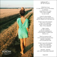 Flowerchild Lyrics