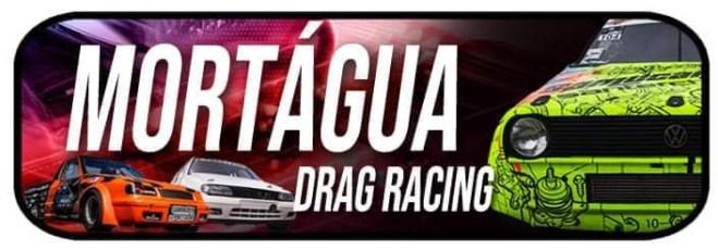 Segunda ronda do Open de Drag Racing em Mortágua