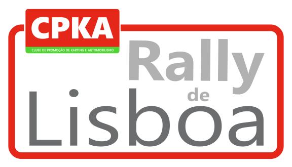 CPKA aposta no Rally de Lisboa