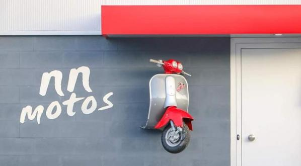 NN Motos