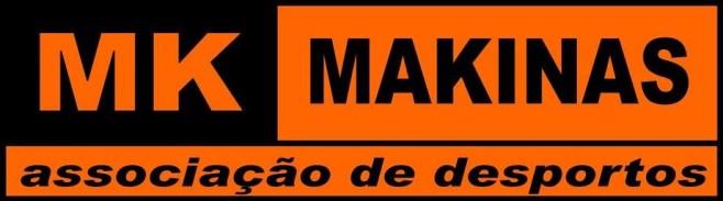 MK MAKINAS
