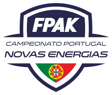 Portugal vai ter pela primeira vez um Campeonato de Portugal de Veículos Eléctricos