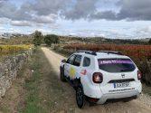 Raid TT Vinhos Beira Interior vai para a estrada em maio