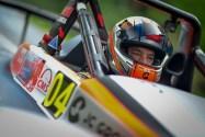 José Correia estreia Mercedes AMG GT4  no Supercars GT4 South
