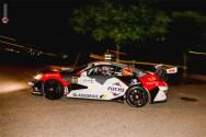 Vítor Pascoal à partida do 8º Constálica Rallye Vouzela com foco na terceira vitória da época
