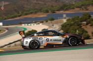 José Correia integra plantel de luxo do FIA Hill Climb Masters no regresso ao Nissan GT-R Nismo GT3