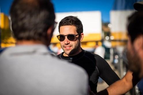 Ricardo Porém está de regresso na Baja Portalegre 500