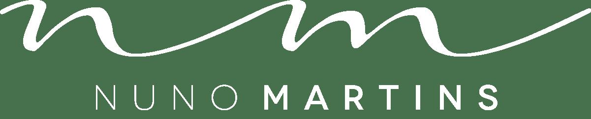Logo Nuno Martins-03