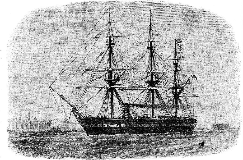 Planches de radiolaires récoltés par Ernst Haeckel lors de l'expédition Challenger (1872-1876)