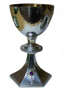 Chalice small