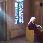 vocations3