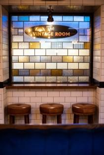 VINTAGE ROOM (31)