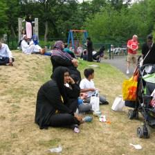 Community Diversity Celebration Event 2018-118