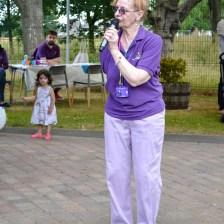 Community Diversity Celebration Event 2018-53