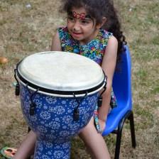 Community Diversity Celebration Event 2018-71