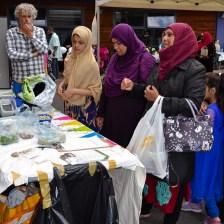 Community Diversity Celebration Event 2018-78
