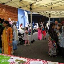 Community Diversity Celebration Event 2018-95