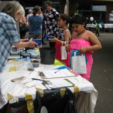 Community Diversity Celebration Event 2018-99