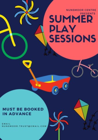 thumbnail_Play Poster 2020 2
