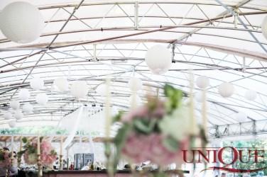 Sun Rise wedding flowers Unique Moments