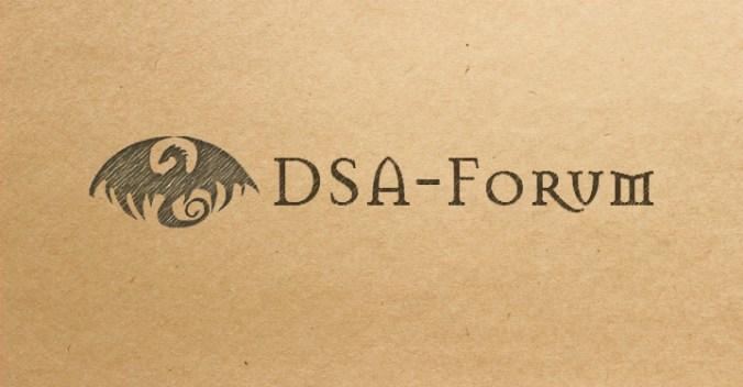 DSAForum