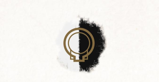 Optolith