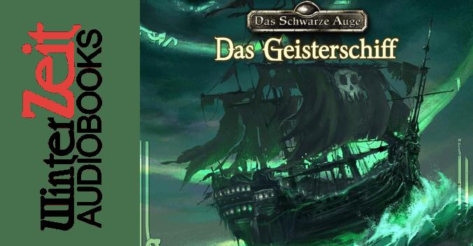 WinterZeit - Folge 10: Das Geisterschiff