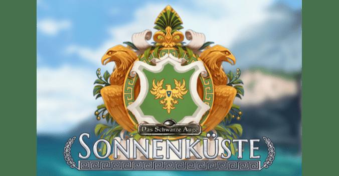 Sonnenküste-Logo