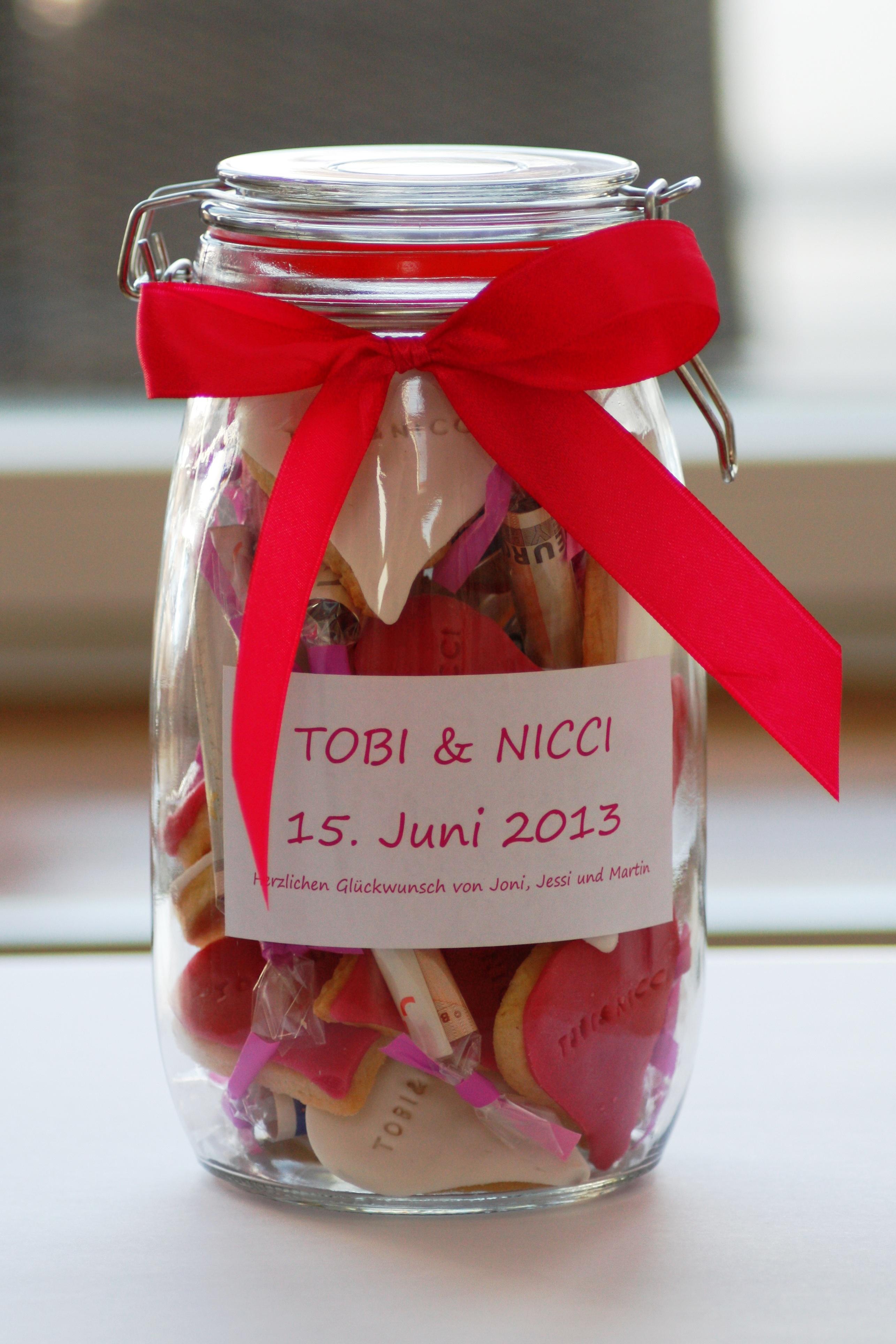 Geldgeschenk Hochzeit Feuerwehr Geschenkballon Hochzeit Munchen