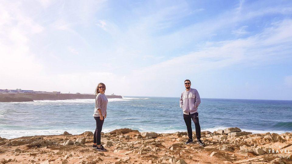 Peniche | Roteiro de Viagem para Portugal