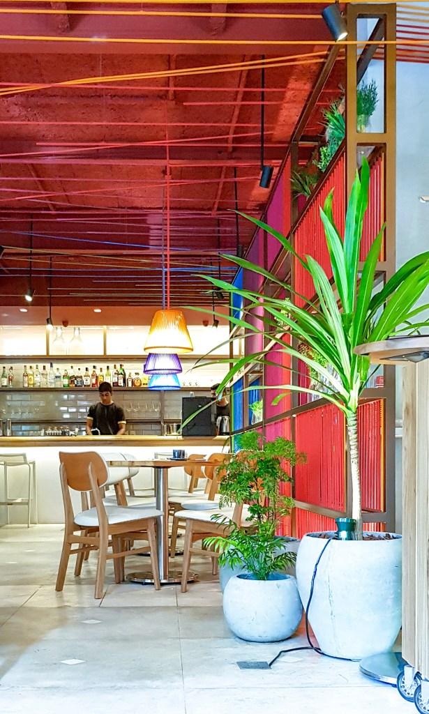 Fresh & Good | Restaurantes no Rio de Janeiro