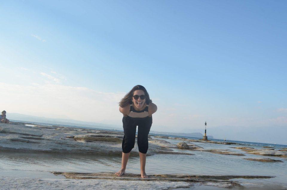 Jamaica Beach | Sirmione