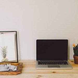 Como melhorar a produtividade trabalhando de casa