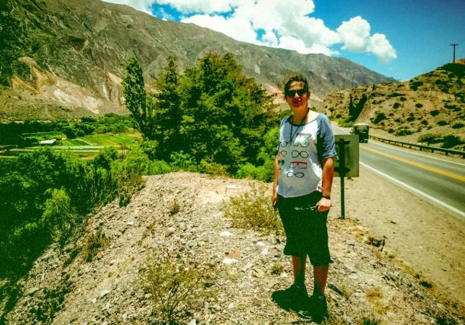 Roadtrip | O que fazer em Jujuy