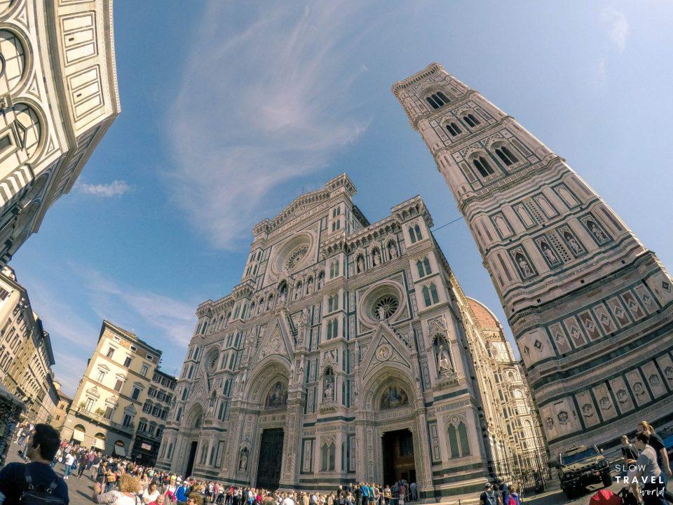 Duomo di Firenze | Florença