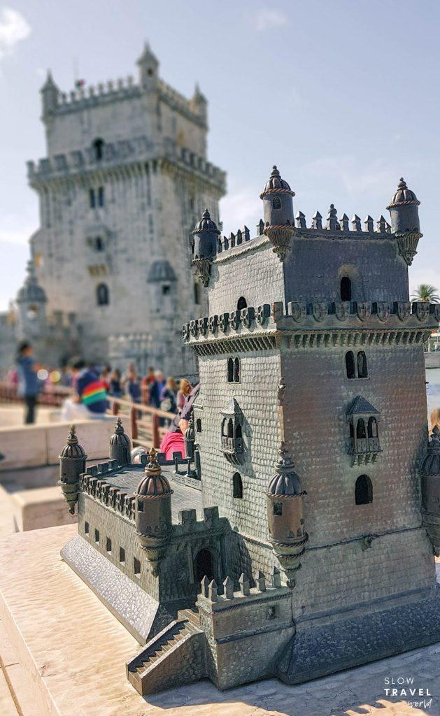 Torre de Belém | Lisboa