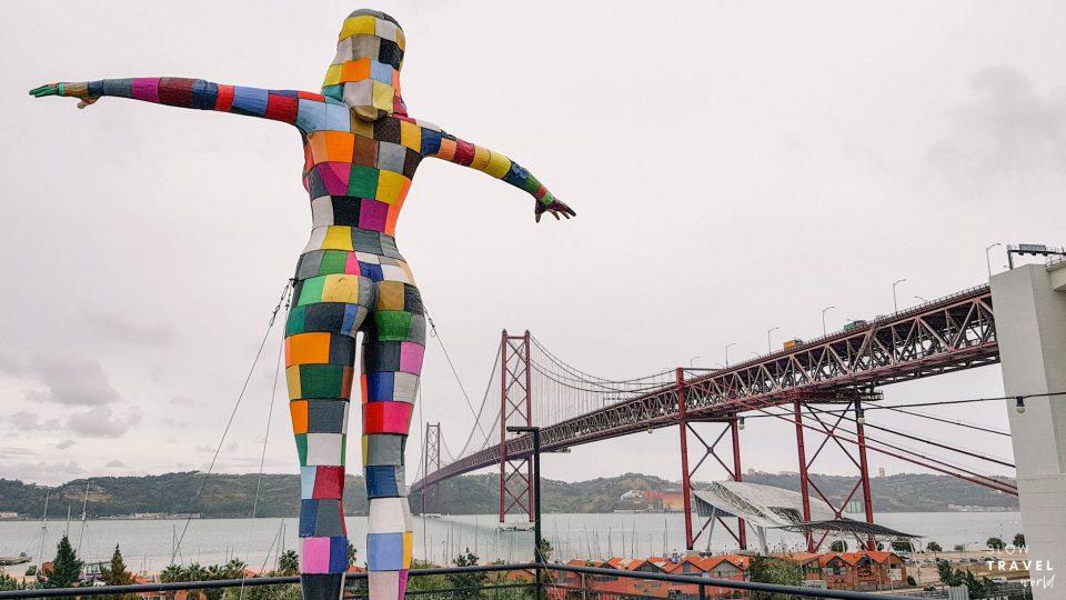 LX Factory | Lisboa