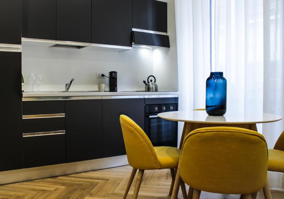 Serendipity | Onde se hospedar em Milão