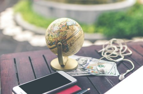 Como economizar em viagens