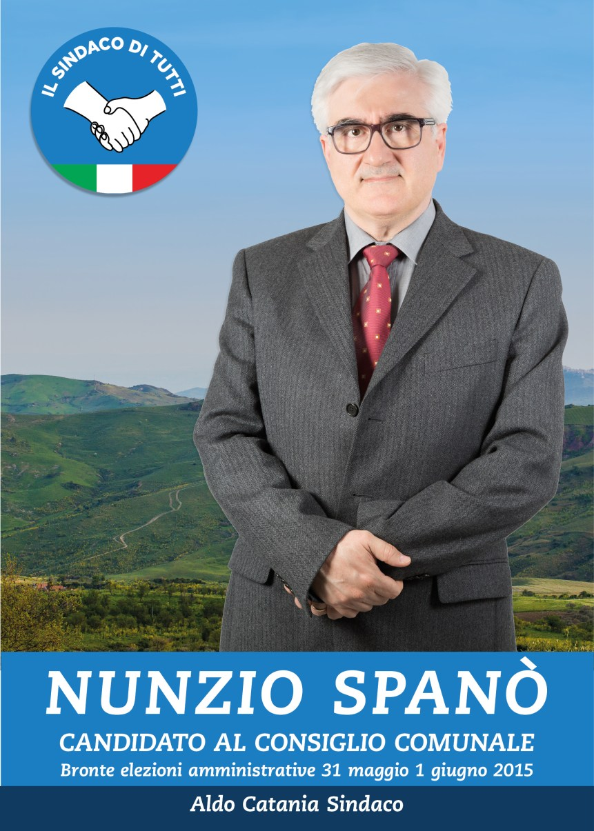 70x100_nunzio_spanò